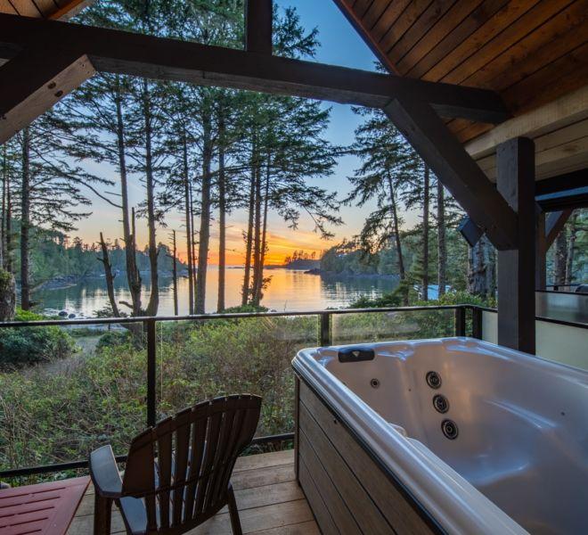 hot-tub-sunset