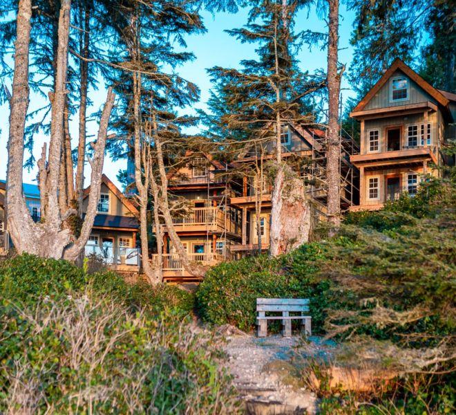 cottage-shot-min