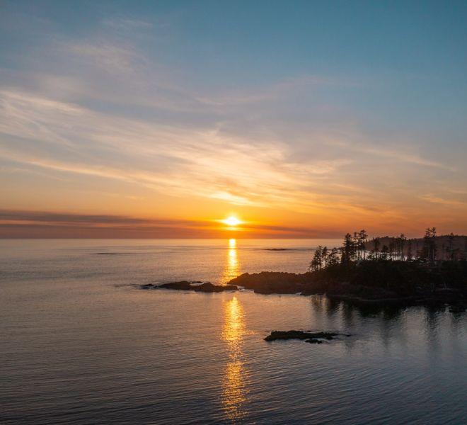 ocean-sunset-min