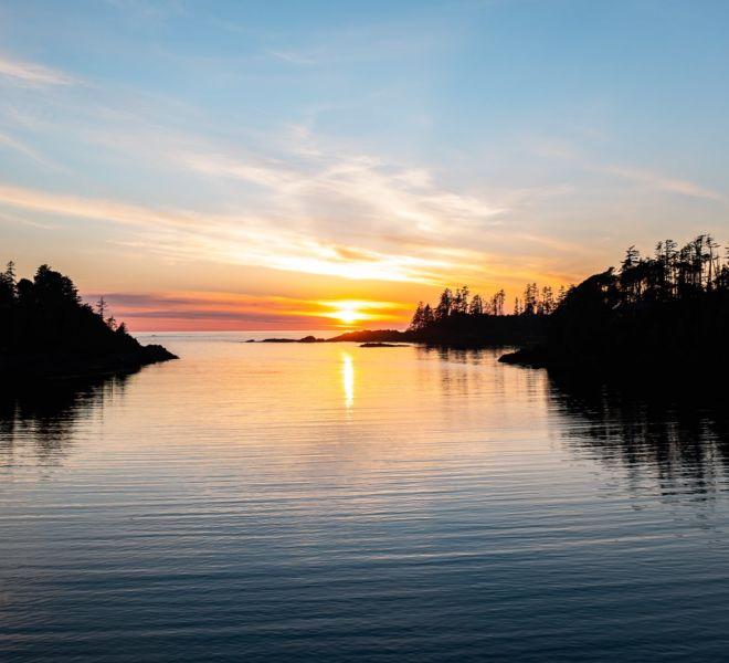 sunset-2-min