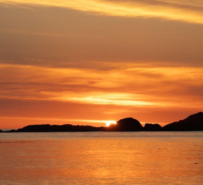 sunset-3-min