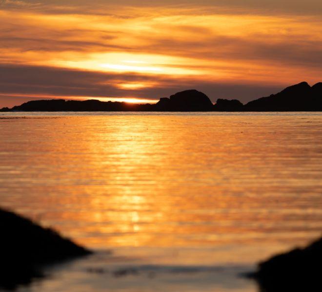 sunset-4-min