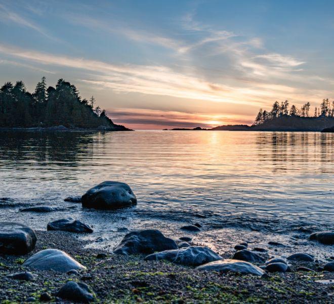terrace-beach-coastal-sunset-min